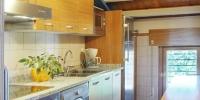 apartamento-i-cocina