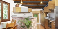 apartamento-ii-cocina