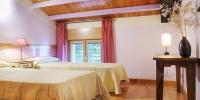 apartamento-ii-habitacion-dos-camas