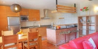 apartamento-iii-cocina-americana