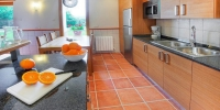 apartamento-iii-cocina