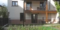apartamento-iii-jardin