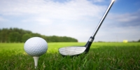 Golf en Ultzama