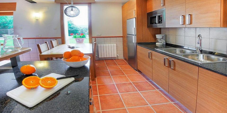 05-apartamento-iii-cocina-slider