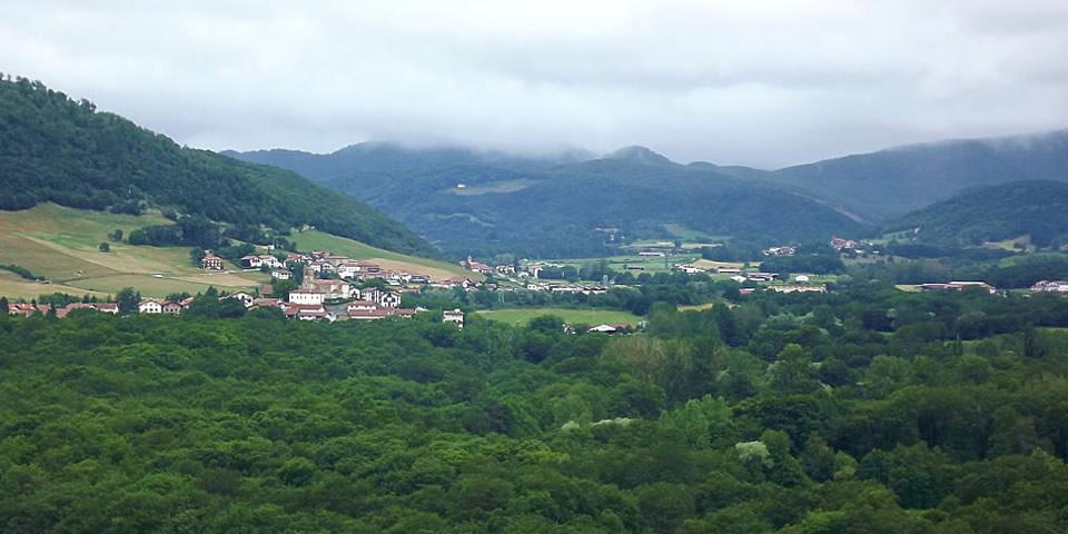 09-vistas-del-valle-de-ultzama-slider